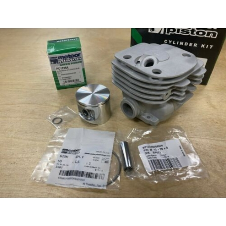 Cylindre piston Jonsered 2165  Q +