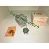 Cylindre piston Stihl FS 200/350 ORIGINE