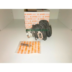 Cylindre piston Stihl MS 261 et 261 C  origine
