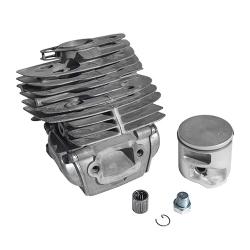 Cylindre piston Husqvarna 560/562 xp ORIGINE