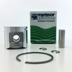 Piston Husqvarna 235 R
