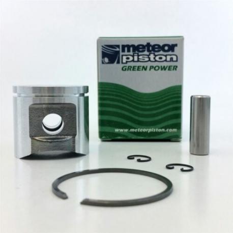 Piston Husqvarna 232 R