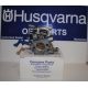 Carburateur Husqvarna T 435 ORIGINE