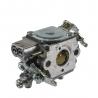 Carburateur Husqvarna 535 ORIGINE