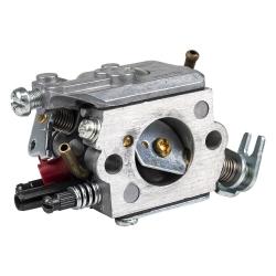 Carburateur Husqvarna 323 ORIGINE