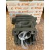 Cylindre piston STIHL MS 193 ORIGINE