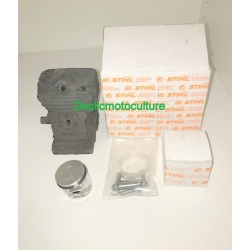 Cylindre piston STIHL MS 170  2 MIX