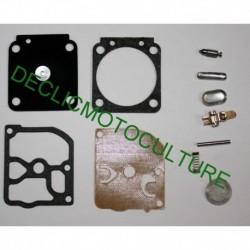 Kit carburateur Z 4 C