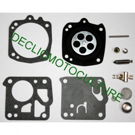 kit carburateur T 3 C