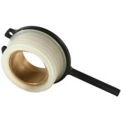 Entraineur de pompe à huile STIHL  026/260