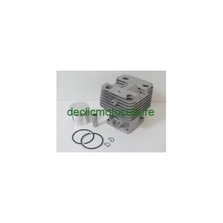 Cylindre piston Stihl fs 200/350