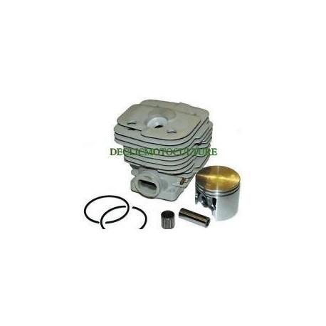 Cylindre piston Jonsered 2095