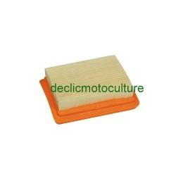 Filtre à air STIHL FS 120/350/450