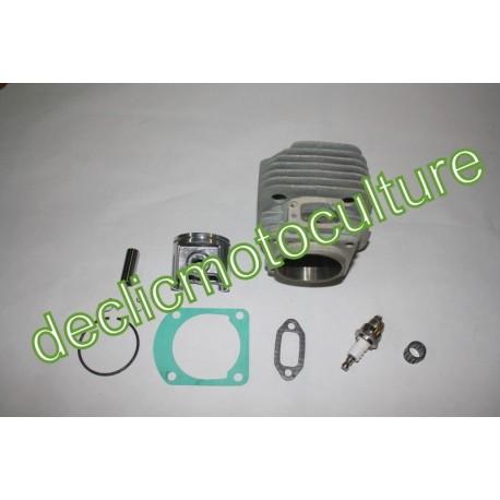 Cylindre piston Jonsered 2165