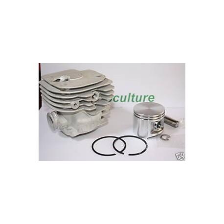 cylindrée J 2065