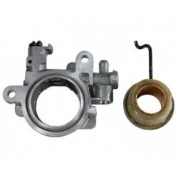 Pompe à huile STIHL 029/039