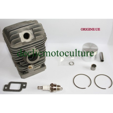 Cylindre piston Stihl 023/ MS 230       Qualité +