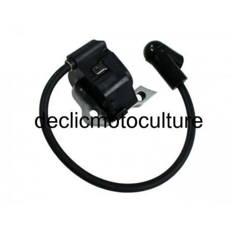 bobine  stihl 021/023/025