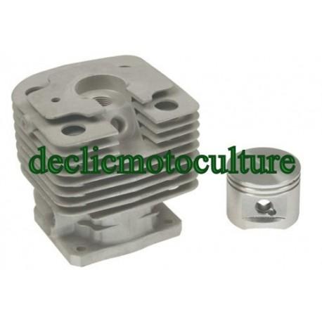 Cylindre piston STIHL FS 400/450