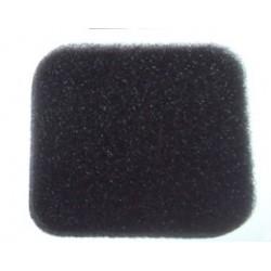 Contre filtre STIHL  FS  et HS  75 / 80
