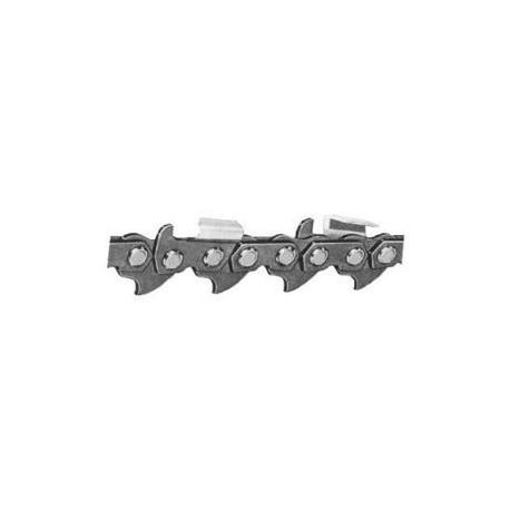 chain 3/8 1.3 72 e