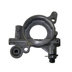 Pompe à huile Husqvarna 372