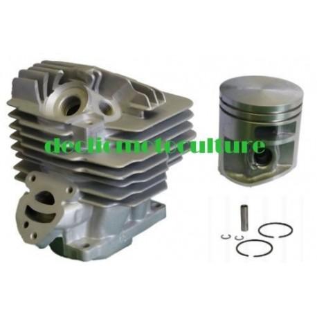 Cylindre piston STIHL  MS 261