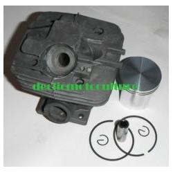 Cylindre piston STIHL  341/ 361Meteor