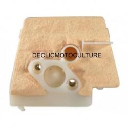 Filtre à air Stihl 036/360