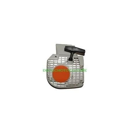 lanceur 021/023/025
