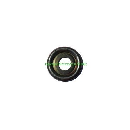 rondelle de pignon stihl 017/ 021/023