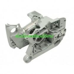 Carters moteur STIHL 066/660