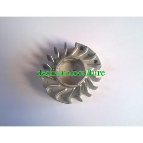 Volant magnetique Stihl 170/180