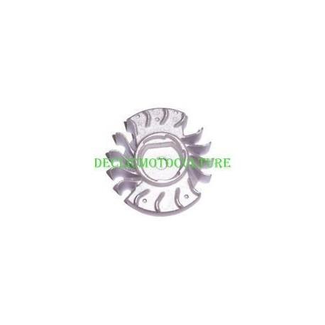 Volant magnétique Stihl MS  230/250