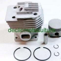 Cylindre piston Stihl fs 280 nikasil