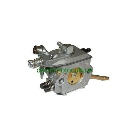 Carburateur Stihl fs 160,220,280