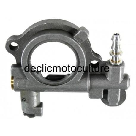 Pompe   à huile Stihl 026/260