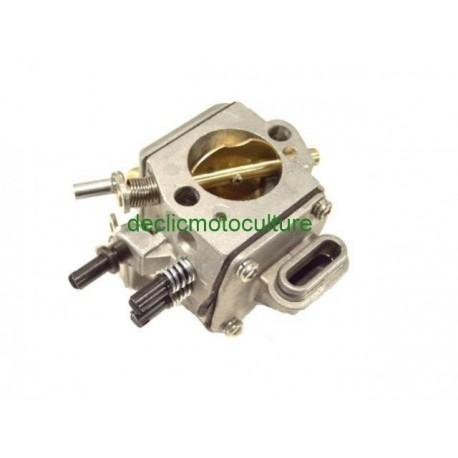 Carburateur STIHL 044/440