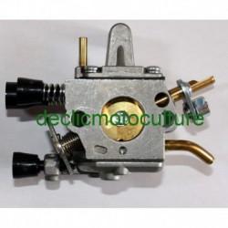 Carburateur Stihl fs  120/250