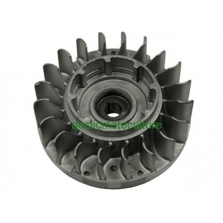 Volant magnétique STIHL 066/660