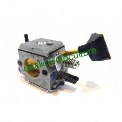 Carburateur STIHL BR 400