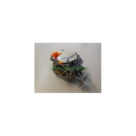carburateur K 650