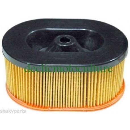 filtre à air K 650