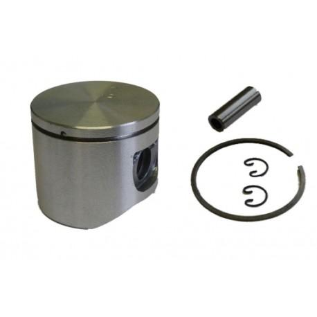 piston 026 44 mm