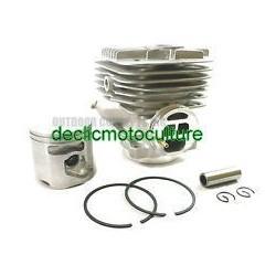 Cylindre piston K 960/970