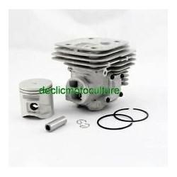 Cylindre piston Husqvarna 365/372 X TORQ