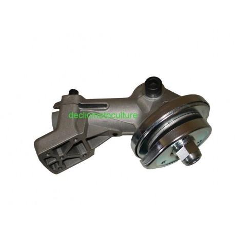 Renvoi d'angle Stihl FS 160/220/280