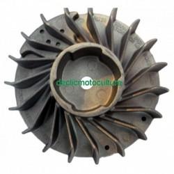 Volant magnetique Stihl  fs 120/350
