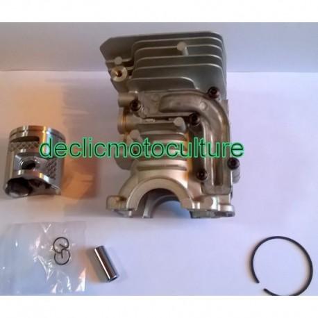 Cylindre piston Husqvarna 435/440