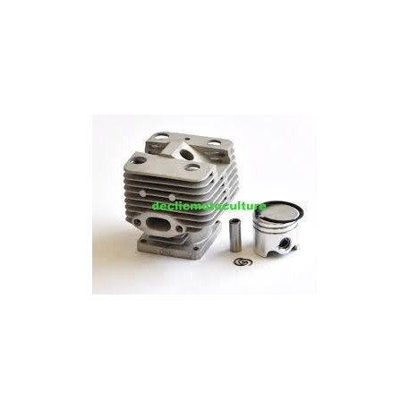 Cylindrée Stihl FS 350